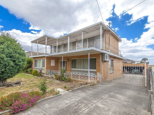 4 Reserve ave, Campbellfield, Vic 3061
