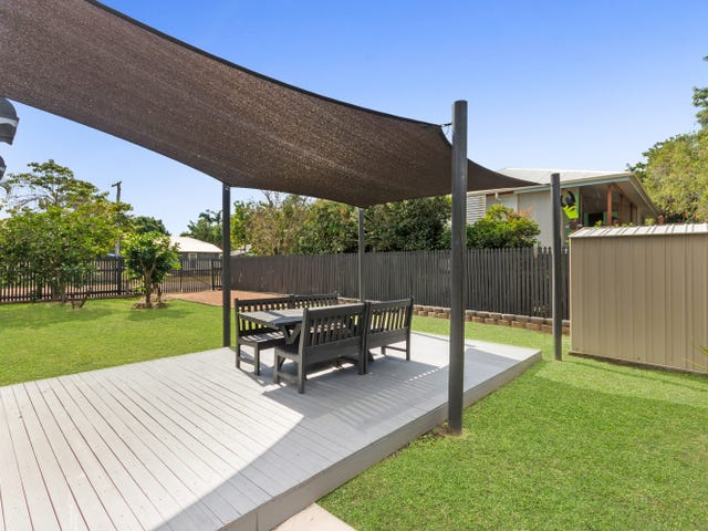 68 Armstrong Street, Hermit Park, Qld 4812
