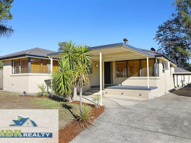 2 Gazelle Place, Werrington, NSW 2747
