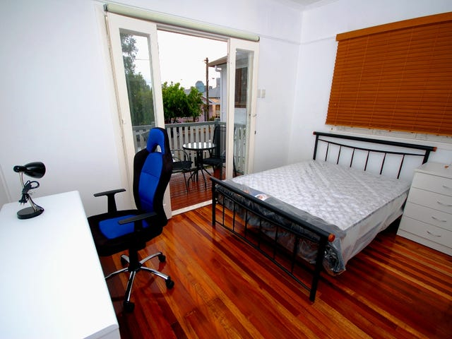 29 Northcote Street, East Brisbane, Qld 4169