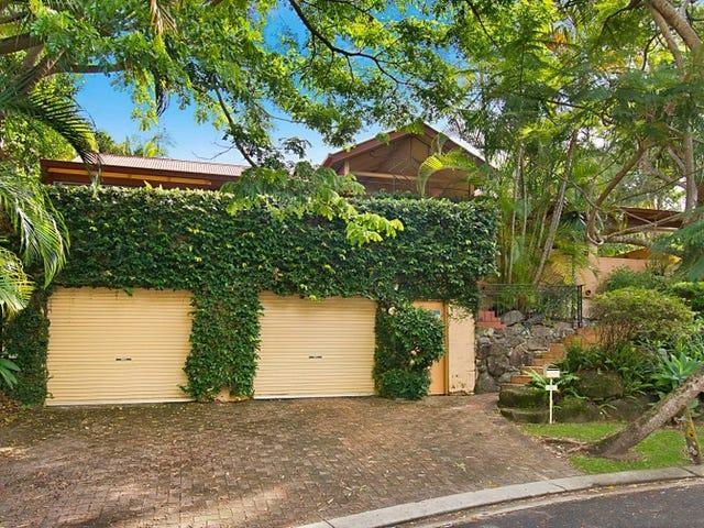 15 Orara Court, Byron Bay, NSW 2481