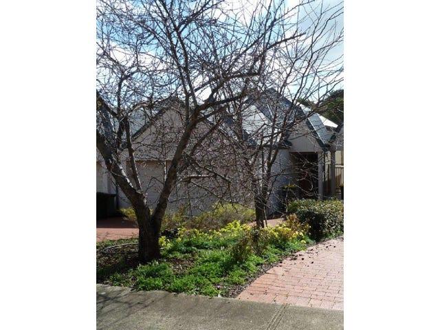8b Pendeen Street, Golden Grove, SA 5125