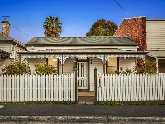 8 Survey Street, Richmond, Vic 3121