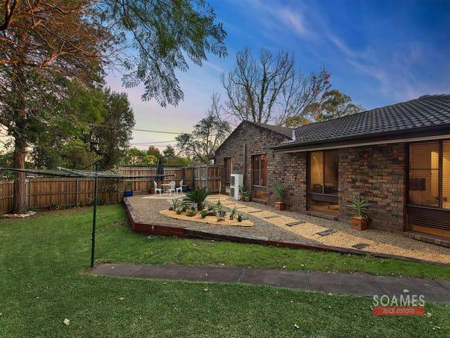 8 Berenbel Place, Westleigh, NSW 2120