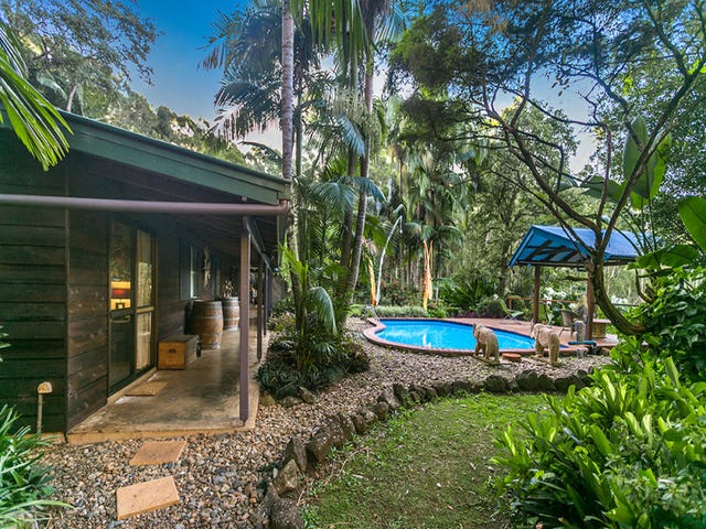 102 Eureka Road, Rosebank, NSW 2480