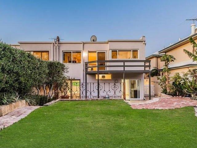 21a View Terrace, East Fremantle, WA 6158
