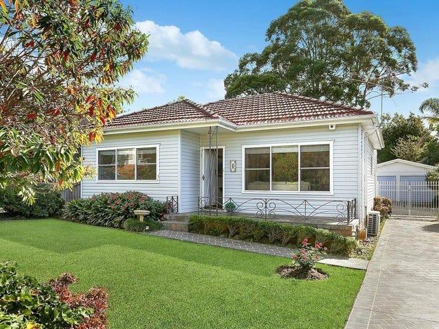 1 Sheehan Street, Eastwood, NSW 2122