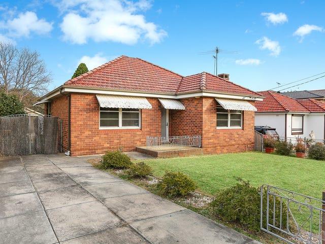 6 Hamilton Street, North Strathfield, NSW 2137
