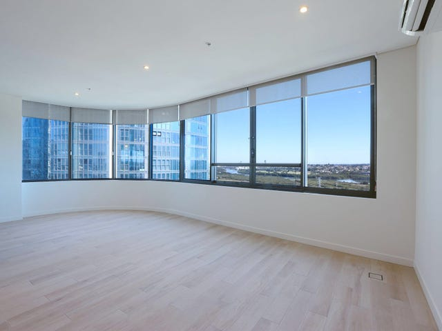 1609/11 Wentworth Place, Wentworth Point, NSW 2127