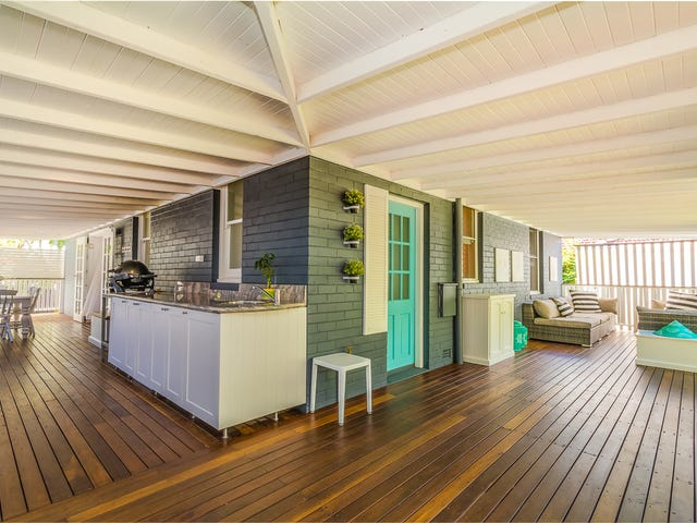 99 Frenchs Forest Road, Seaforth, NSW 2092