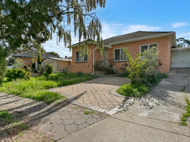 8 Greenbank Drive, Windsor Gardens, SA 5087