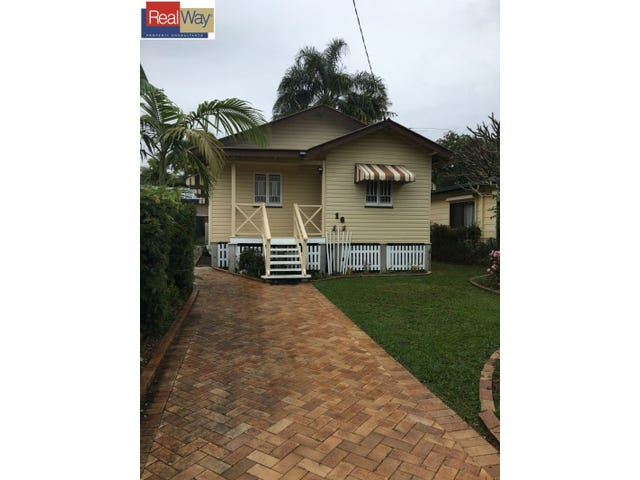 16 Osborne Terrace, Deception Bay, Qld 4508