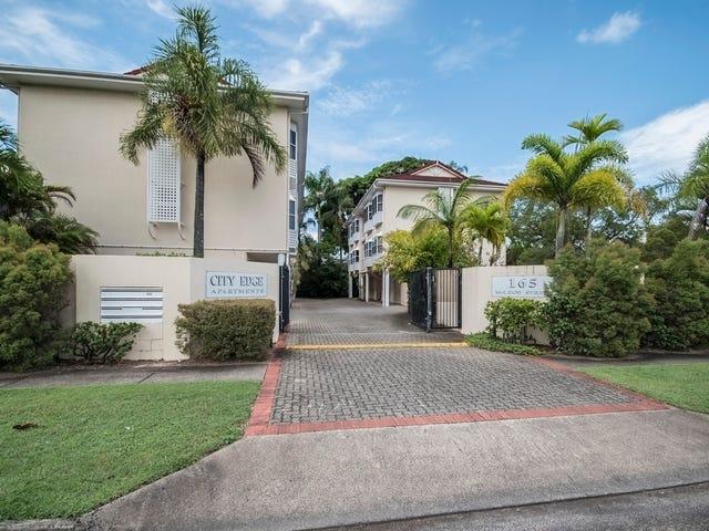 3/165-169 Mcleod Street, Cairns North, Qld 4870