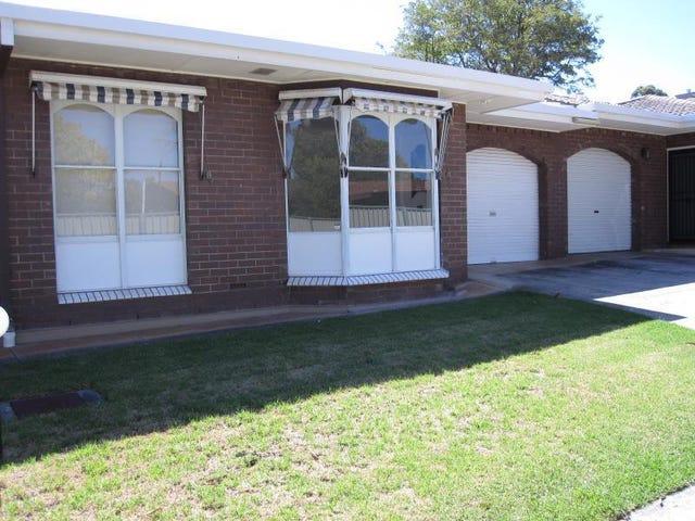 4/23 Fuller Street, Walkerville, SA 5081