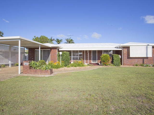10 Wallace Street, Bundaberg North, Qld 4670