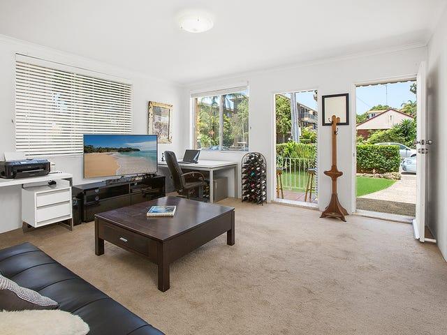 1/9 Frazer Street, Collaroy, NSW 2097