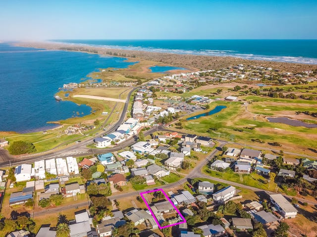 3 Cant Road, Goolwa South, SA 5214