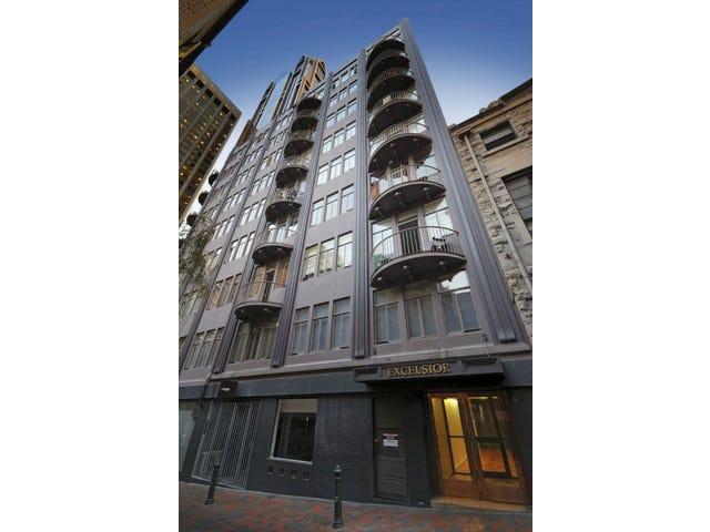 801/390 Little Collins Street, Melbourne, Vic 3000