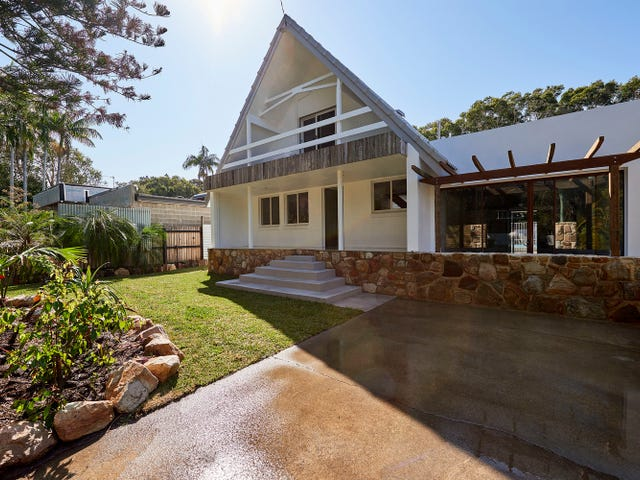9 Gloria Street, South Golden Beach, NSW 2483