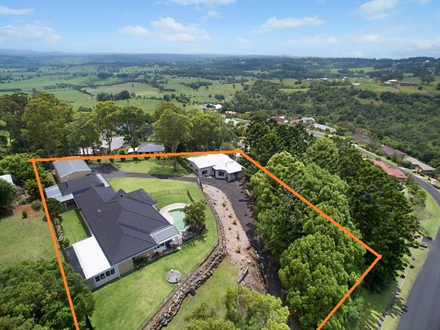 6 Whispering Valley Drive, Richmond Hill, NSW 2480