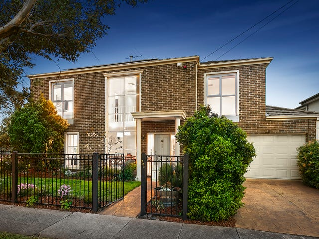 222 Darebin Road, Northcote, Vic 3070