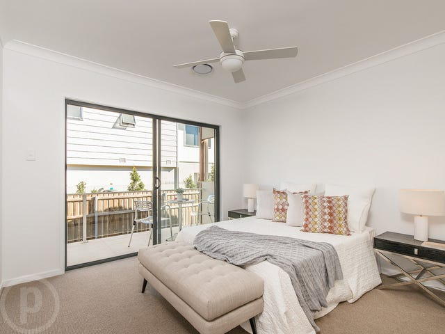 16/262 Padstow Road, Eight Mile Plains, Qld 4113