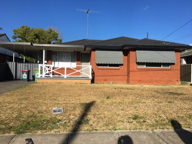 182 Evan Street, South Penrith, NSW 2750