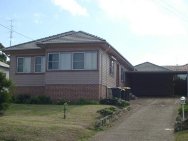 12A Angel Street, Corrimal, NSW 2518