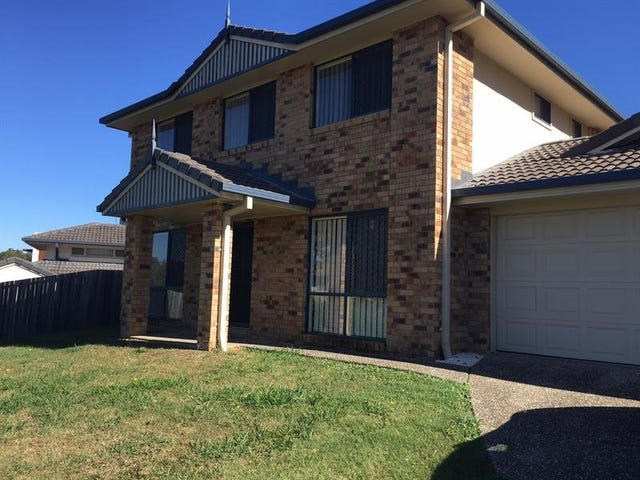 6 Mowie Cl, Underwood, Qld 4119