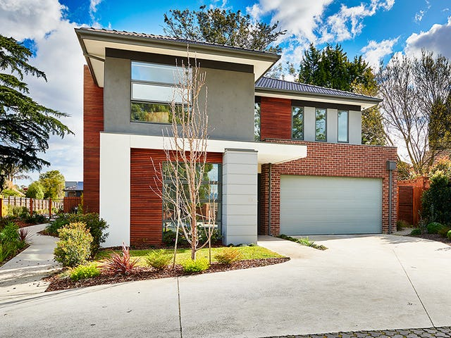 11/60A Wakley Crescent, Wantirna South, Vic 3152