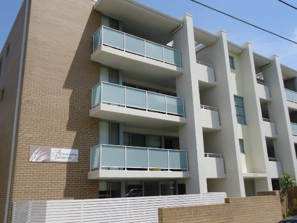 10/43 Gray Street, Kogarah, NSW 2217