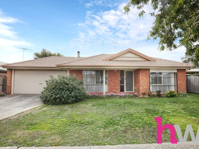 10 Hume St, Grovedale, Vic 3216