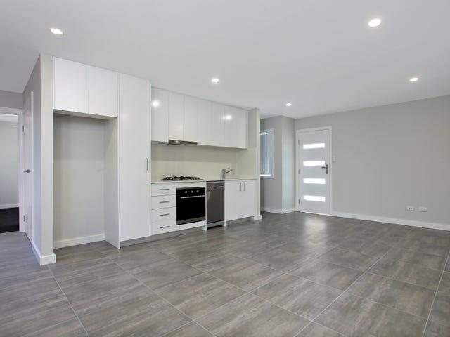 3a Betty Street, Blacktown, NSW 2148
