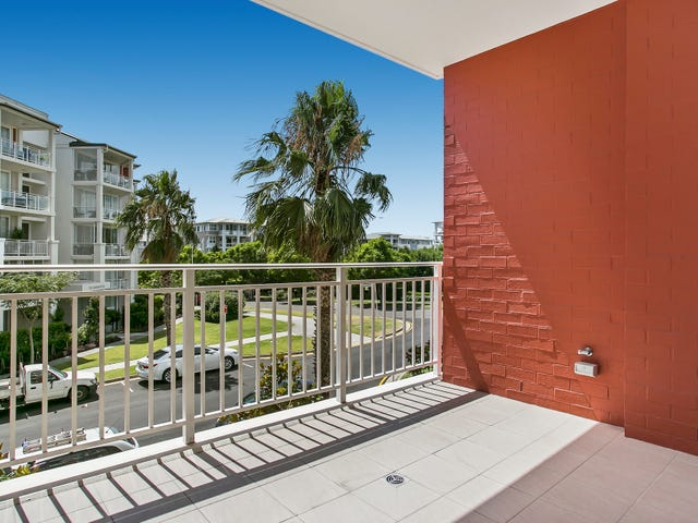 312/2 Palm Avenue, Breakfast Point, NSW 2137