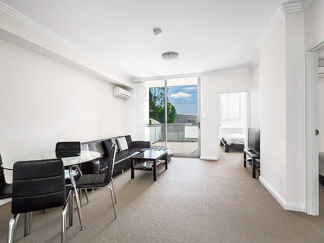 9AG/81 Courallie Avenue, Homebush West, NSW 2140