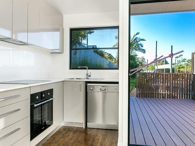 6/51-53 Rajah Road, Ocean Shores, NSW 2483