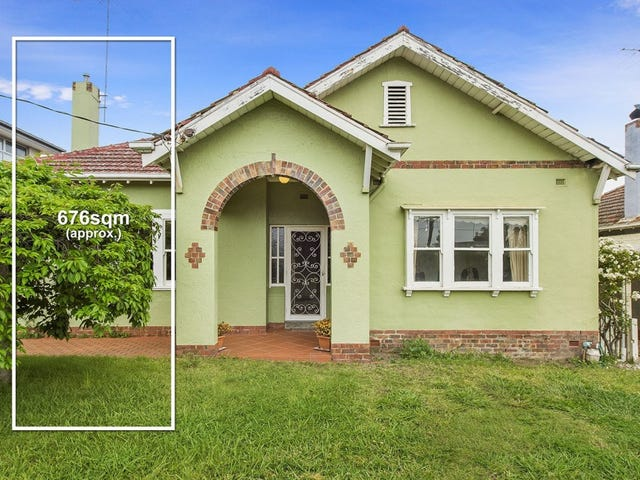 98 Victoria Road, Hawthorn East, Vic 3123
