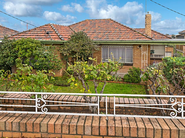 35 Hackett Street, Pascoe Vale South, Vic 3044