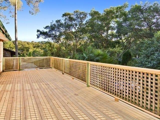 10 Brindisi Place, Avalon Beach, NSW 2107