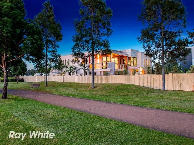 15 De Villiers Rise, Bella Vista, NSW 2153