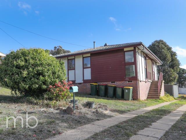 206 Spring Street, Orange, NSW 2800