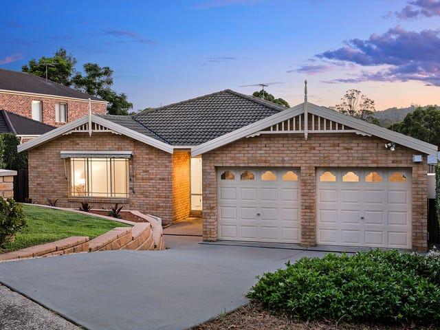 175 Warriewood Road, Warriewood, NSW 2102