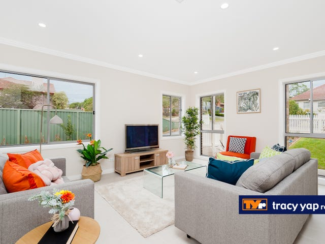1/38 Russell Street, Denistone East, NSW 2112