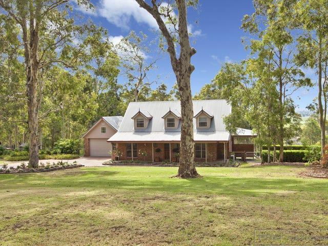 14 Mount Vincent, East Maitland, NSW 2323