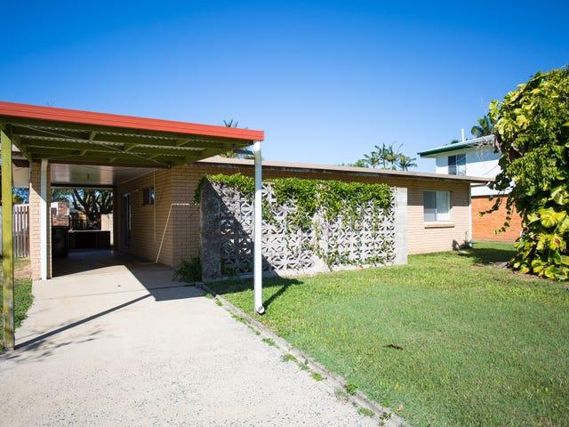 13 Elamang Street, South Mackay, Qld 4740