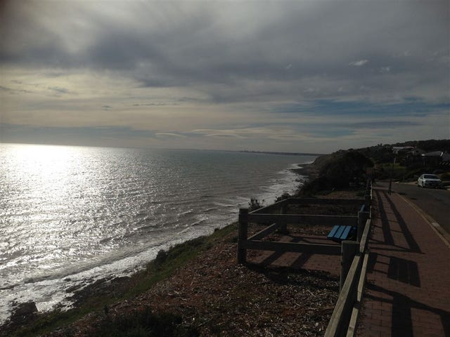 26 Esplanade, Hallett Cove, SA 5158