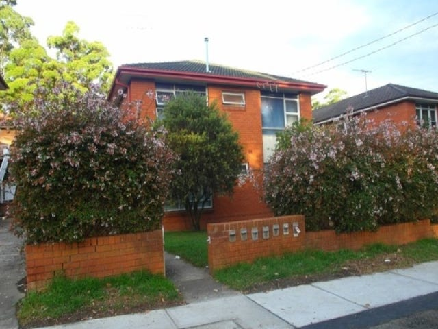 6/104 Kiora Road, Miranda, NSW 2228