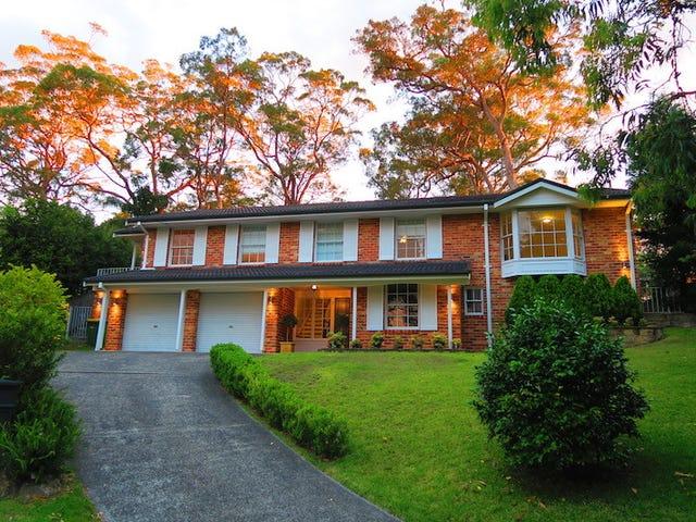 3 Yalunga Place, St Ives, NSW 2075