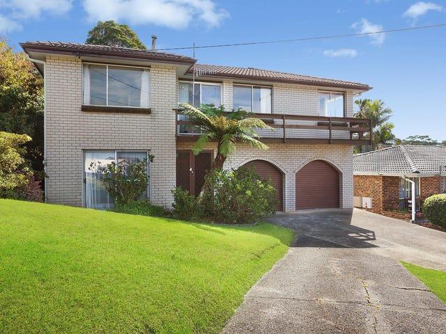 47 Dalpura Road, Wamberal, NSW 2260