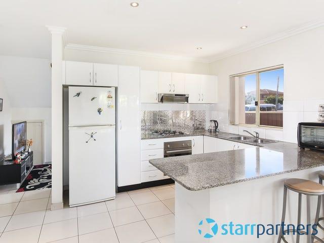 182 Hawksview Street, Guildford, NSW 2161